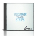 MUST HAVE Market Profile - Steidlmayer - Volume Strips and Greg Shrader - A Look At The Masters Trading Course Level One 2008